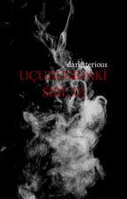 Uçurumdaki Sırlar by darksterious