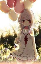 Ghi chú otaku : Những câu nói hay trong anime & manga  by neko_chan12430