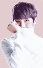 Reason | BTS Rap Monster [Slow Update] by minsswag-