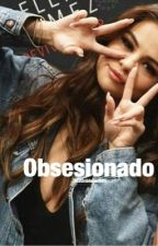 Obsesionado; Jelena by justinbieberx01