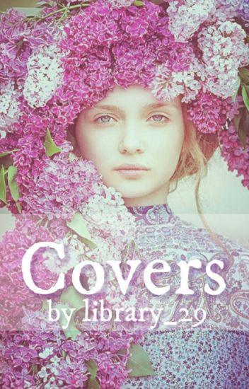 Covers [Abgeschlossen] ~1