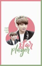 Star Player || socialserye by eunicornism