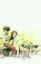 yêu anh- gã lạnh lùng (full) by takahana