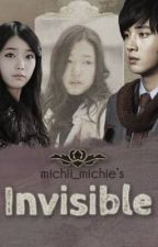 Invisible by michiimichie