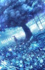 Fanfic :Xử +...=...? by AkiraKoubane