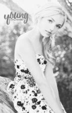 Young ↠ Farkle Minkus by -scottys