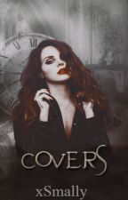 COVERS/open by xSmally