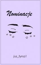 Nominacje by jus_tyna1