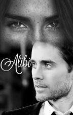 Alibi || A Jared Leto Love Story by IronSoul001
