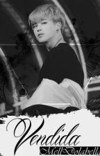 Vendida《 Park Jimin~BTS 》 by MellDolabella