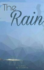 Rain by ldysbll