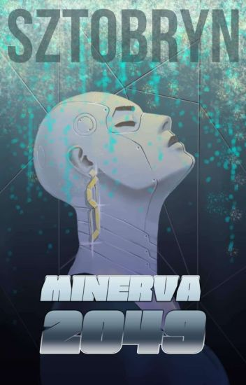 Minerva 2099