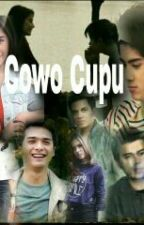Cowo Cupu by naylaraca