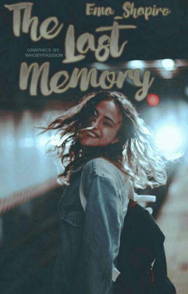 The Last Memory