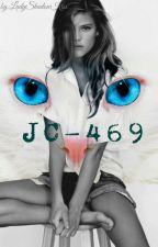 JC-469 by LadyShadowKiss
