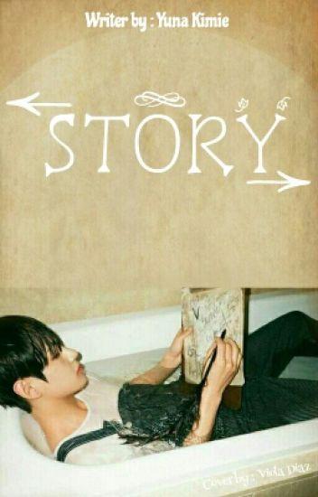 Story (Kookv)