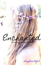 Enchanted by stayxbeautiful