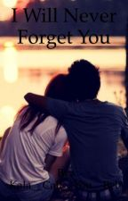 I will never forget you ||FF o Sheo. Oneshot by kala__call__you__beb