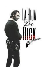La Hija De Rick by IamLex0509