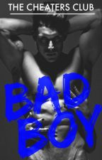 Bad Boy by TheCheatersClub