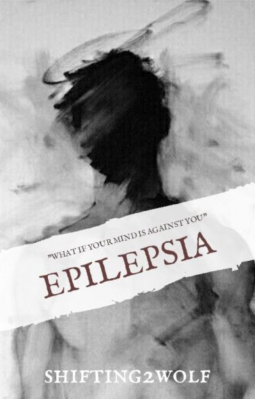 Epilepsia MxM