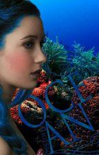 Ocean  by Alio1504