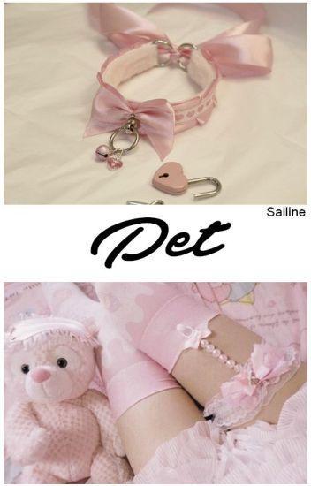 Pet [Tardey]