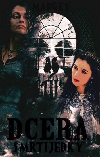 Dcera smrtijedky