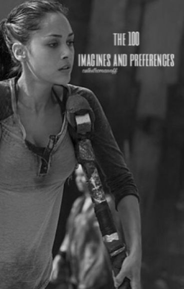 The 100 Imagines and Preferences