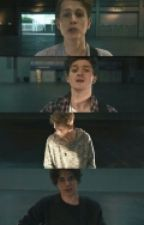 The Vamps (Salah Gaul Receh) by thevampscheater