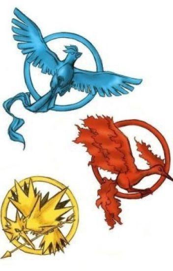 Hunger Games - Pokemon edition 74567631-352-k398550