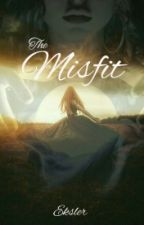 The Misfit (Chronicles Of Mondolia Book 1) by Eksler