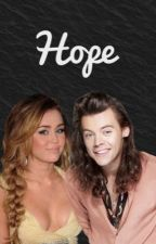 Hope h.s by APartOfStyles