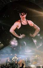 Shawn Mendes Imagines by mendeshoodie