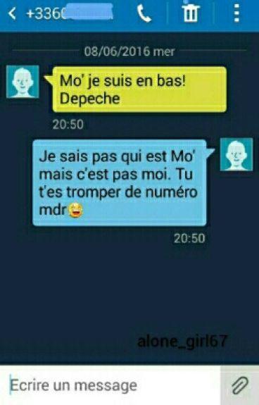 Nekfeu -SMS-
