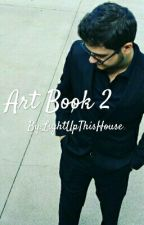 this is book by LightUpThisHouse