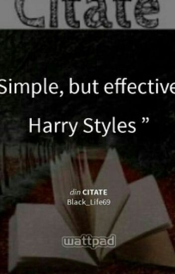 citate simple Citate   elenastefy23   Wattpad citate simple