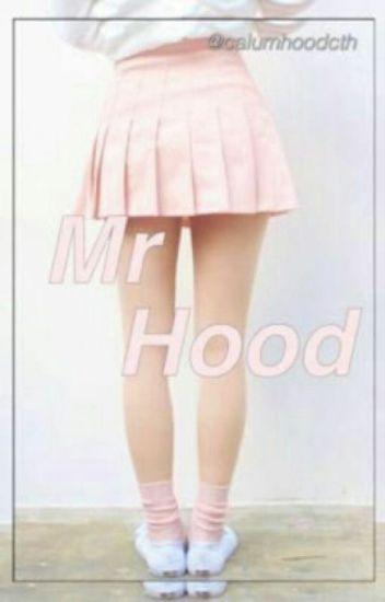 Mr Hood (Nederlandse Vertaling)