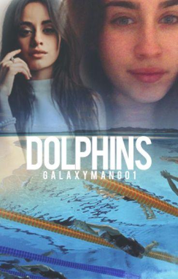 Dolphins (Camren - AU)