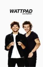 wattpad⇔[version]stylinson. by mjkesprince