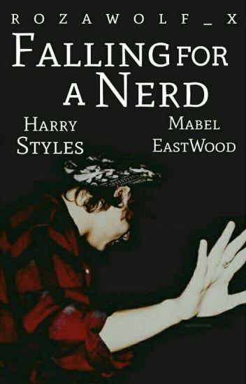 Falling For A Nerd (Harry Styles)