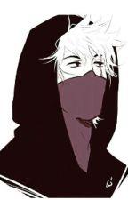 Kakashi X Reader by Roguev