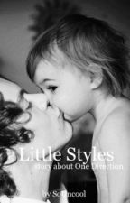Little Styles by SoUncool