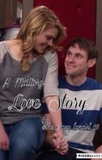 A Mattory Love Story by the_crazy_fangirl_68
