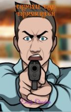 Criminal Case: Grimsborough  by PurpleCatAngel