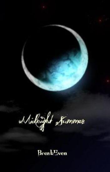 Midnight Summer