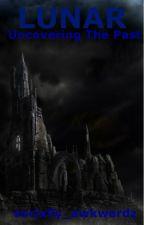 Vampire Academy|Wattys2016 by SamiKallisWilliams