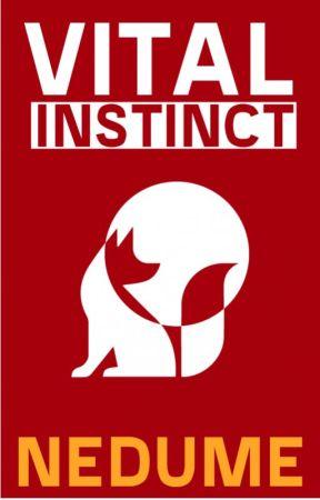 Vital Instinct by Nedume