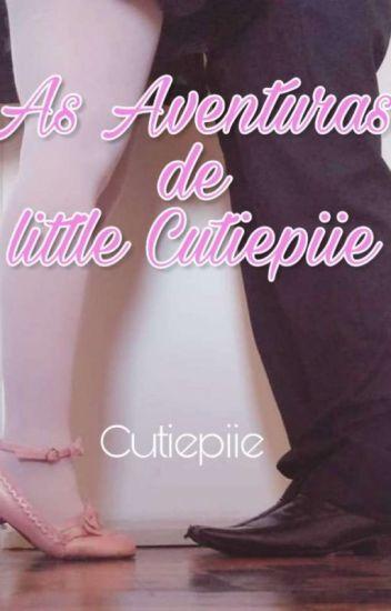 Vida de Little Girl