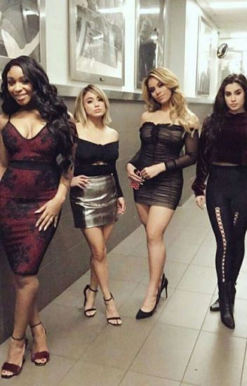 The Other Woman (Norminah)